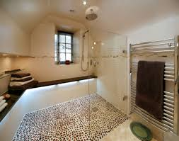 Open Bedroom Bathroom Design by Open Bathroom Design Master Bedroom Open Bathroom Design Bathroom