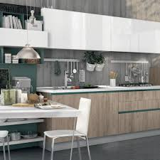 kitchen decorating kitchen ideas kitchen design pedini kitchen