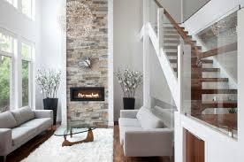 innen architektur moderne innenarchitektur im ökostil präsentiert in schönen bildern