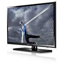 samsung 40in inch tv black friday target amazon com samsung un40h5003 40 inch 1080p led tv 2014 model