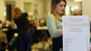 haircuts burleson hairstylist burleson the uppercut salon