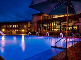 All Chocolate Kitchen Geneva Il Grand Geneva Resort U0026 Spa Lake Geneva Wi Booking Com