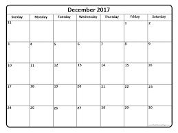 black friday december 2017 december 2017 printable calendar page it works pinterest