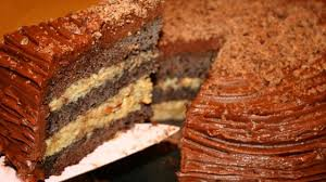 german chocolate cake iii recipe allrecipes com