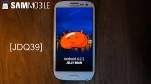 android firmware samsung galaxy s3 android 4 2 2 firmware leaked with galaxy s4