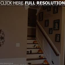 stair wall decorating ideas wall decoration ideas