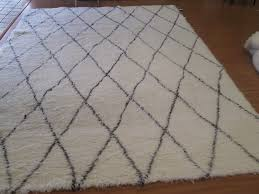 How To Clean Shag Rug Rug Master Shag Rug Shag Carpet Flokati Rug Cleaning In Los Angeles