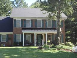 front entry ideas 339 best houses images on pinterest front doors exterior house