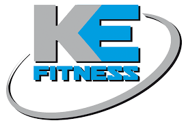 Ke by Ke Fitness Home Ke Fitness Online Personal Training