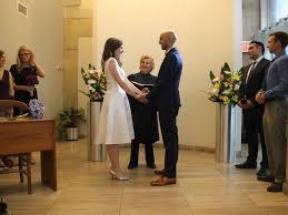 wedding help toronto cancels big wedding to help sponsor syrian refugee