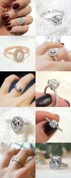 ring selbst designen design your own individual wedding ring yorxs hochzeit