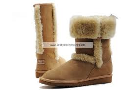 ugg boots sale geelong we sale cheap ugg sale clearance in uk style