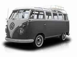 kombi volkswagen for sale 1960 volkswagen kombi 23 window bus for sale classiccars com