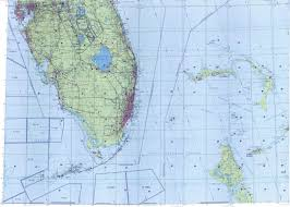 Fort Lauderdale On Map Download Topographic Map In Area Of Tampa Miami Fort Lauderdale