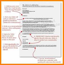 5 how to make a cover letter character refence