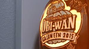 rancho obi wan galaween 2015 report starwars com