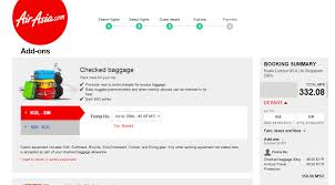 airasia refund policy it s a trap don t fly into these budget airline traps imoney