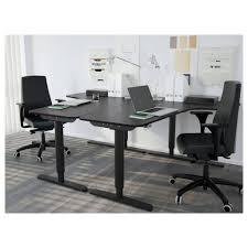 two person desk ikea stylish office desks ikea 3351 fice desk two person desk ikea l