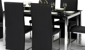 dining room gripping dining room table sets black friday deals