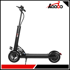 chinese scooter manufacturers chinese scooter manufacturers