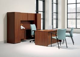 Ada Reception Desk Desks Workstations National Office Furniture
