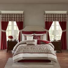 size king king comforter sets for less overstock com