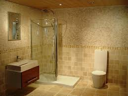 bathroom bathroom improvements bathroom tub remodel small
