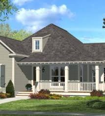 home home decor ideas 17 pretty house plans with porches large