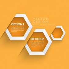 coloured templates octagon vectors photos and psd files free download