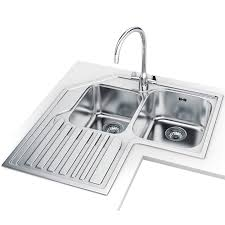bathroom charming interior stainless steel laundry sink cabinet