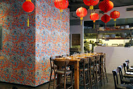 100 chinese restaurant kitchen design union swiss interior