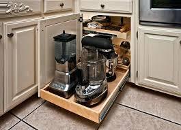 Kitchen Cabinet Storage Organizers Kitchen Cabinet Storage Ideas Proxy Browsing Info
