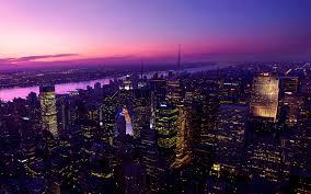 york city desktop wallpaper widescreen 7039786