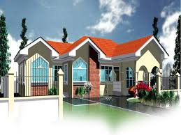 Canadian House Designs And Floor Plans by Ghana Homes Ghana House Plans Ghana House Designs Ghana Pictures