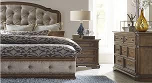 bedroom furniture store chicago furniture store fredericksburg va trivett s furniture find