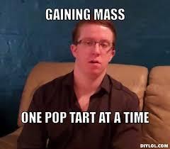 Meme Generator Boromir - poptart memes image memes at relatably com