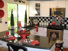 cafe kitchen decorating ideas cafe kitchen decor the timeless and