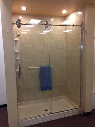 A1 Shower Door by Shower Door Gallery Superior Shower Door U0026 More Inc