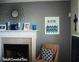 turquoise kitchen decor ideas turquoise bedroom ideas pleasing 1000 ideas about