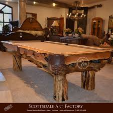 Rustic Pool Table Lights by Rustic Pool Table Mapo House And Cafeteria