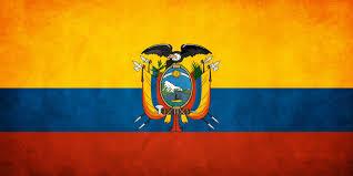 Marshallese Flag Worldly Rise Ecuador Holidays And Celebrations