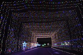 magical winter lights grand prairie dmn interactive dfw best holiday lights