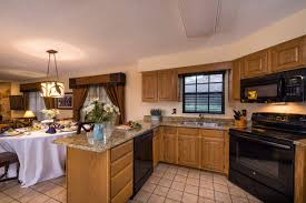 lodge two bedroom cottage for rent at westgate river ranch