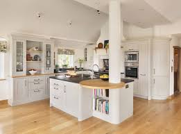 appealing circular kitchen design pictures best inspiration home