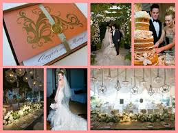 hillary duff wedding classic hollywood theme pinterest