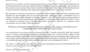 resume dazzle teacher assistant description for resume mesmerize
