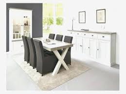 chaise de bureau chez but literie chez but bon marché chaise de bureau chez but womel co