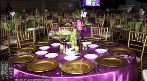 mardi gras table decorations mardi gras table 1 contemporary productions