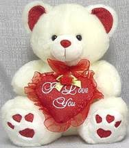 valentines bears wholesale distributor of valentines day teddy bears and stuffed
