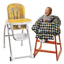 Evenflo Modtot High Chair Evenflo Modern 200 Highchair Multi Use Cover Bundle Tangerine